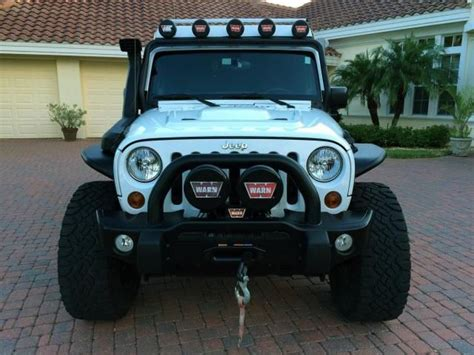 used jeep wrangler unlimited rubicon for sale used 2013 jeep wrangler unlimited rubicon free