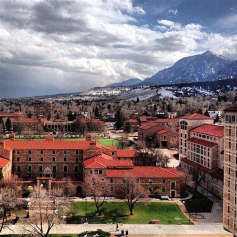 Cu Boulder Search Cu Boulder Boulder