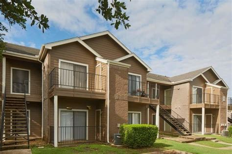Creek Apartments Jollyville Creek Apartment Homes Tx Apartment Finder