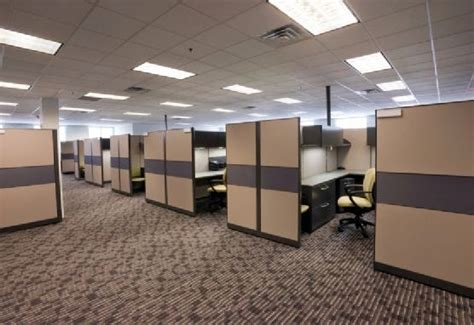 layout kantor bank kelebihan dan kekurangan 4 jenis tata ruang kantor