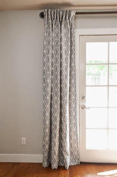 do energy efficient curtains work how do curtains work integralbook com
