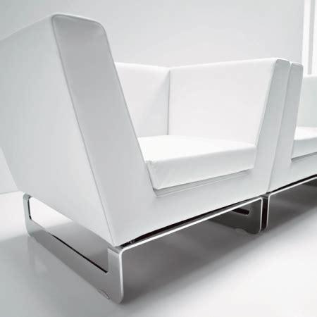 amazing sofa designs fashion world
