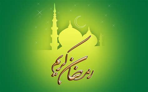 wallpaper green mosque green mosque wallpaper maliktayyabs