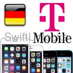 german mobile code unlock code for germany t mobile iphone 4 4s only