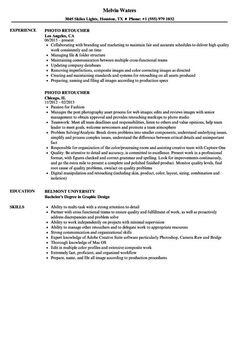how to make a resume thats interactive original and different