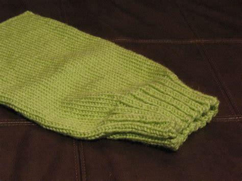 snug as a bug sleep sack making this for autumn but snug as a bug sleep sack make