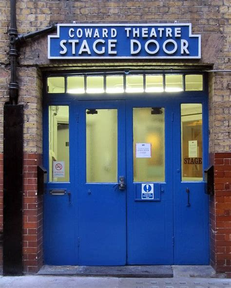 Blue Door Theater by 17 Best Images About Stage Doors On Blue Dots