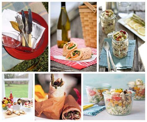 top 28 picnic menus ideas pack n go picnic food ideas free ecookbook picnic menu picnic