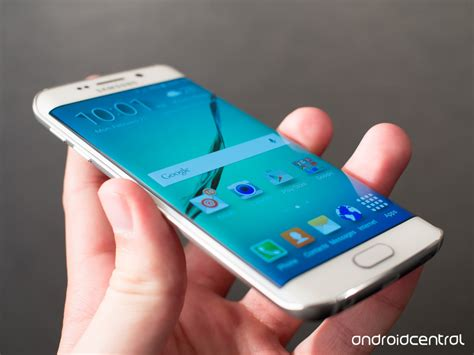 Samsung J3 Th 2018 dealing with local storage backups on the galaxy s6 and