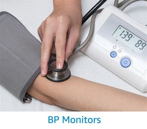 Care Device health care devices with minimum 30 discount from rs 197