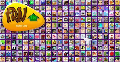 best friv friv the best friv online games jogos juegos website