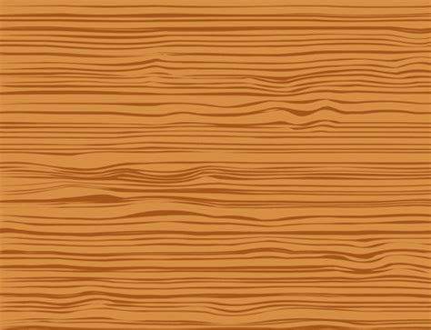 wood pattern clipart pics for gt wood pattern clipart