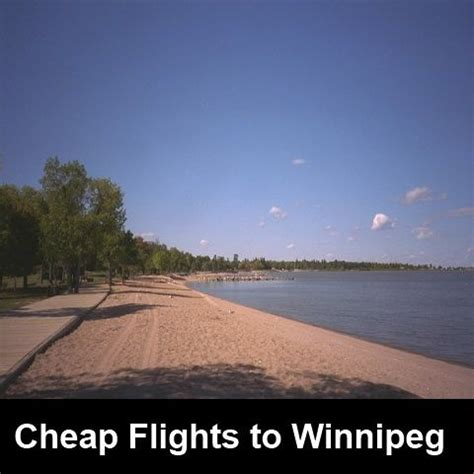 cheap   winnipeg images  pinterest book cheap flights cheap