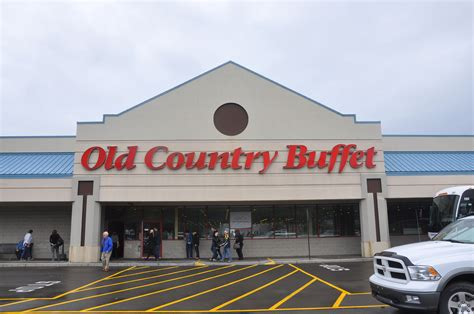 country buffets country buffet is the shiet bodybuilding forums