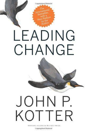 kotter hbr why transformation efforts fail leading change why transformation efforts fail an agile