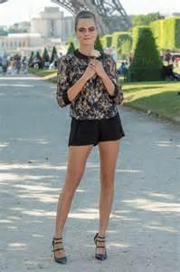 cara delevingne fashion cara delevingne s boldest looks