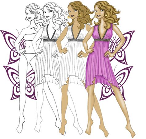 design clothes tips top 5 fashion tips for women lets build a team fast