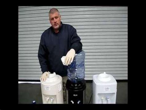 oasis water cooler repair oasis 5 gallon water cooler repair