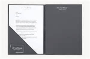 best 25 business folder ideas on paper folder