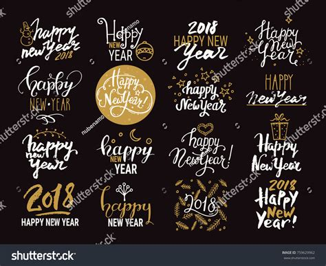 new year congratulation text 28 images merry happy new