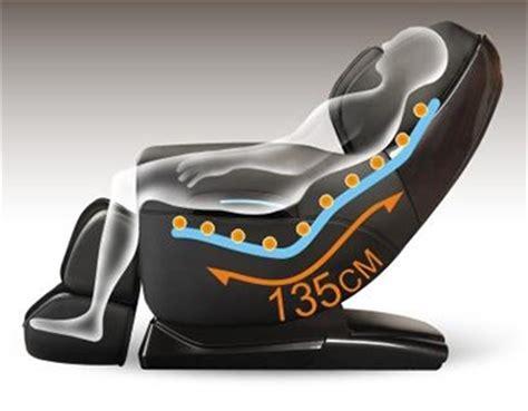 binario a cuscino d poltrona massaggio irest a38 zero gravity komoder