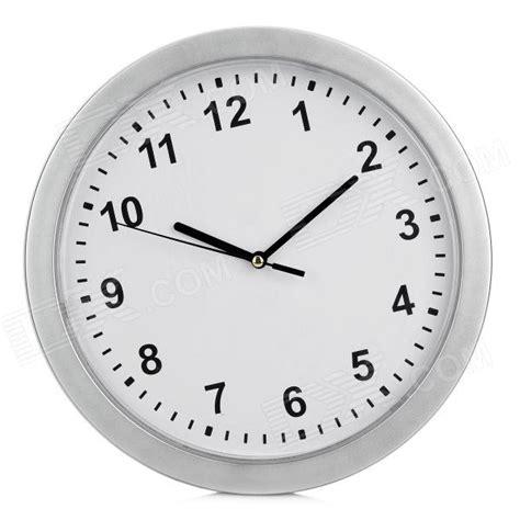 imagenes de objetos a blanco y negro reloj de pared w espacio oculto para objetos de valor