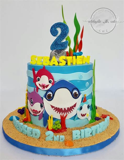 baby shark decorations 25 best baby shark party images on pinterest baby shark