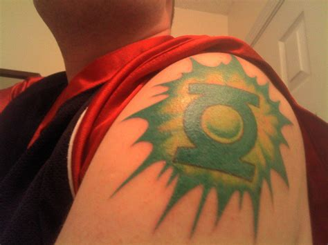 add tattoo to photo online add on to my tattoo 4 by unforgiven1228 on deviantart