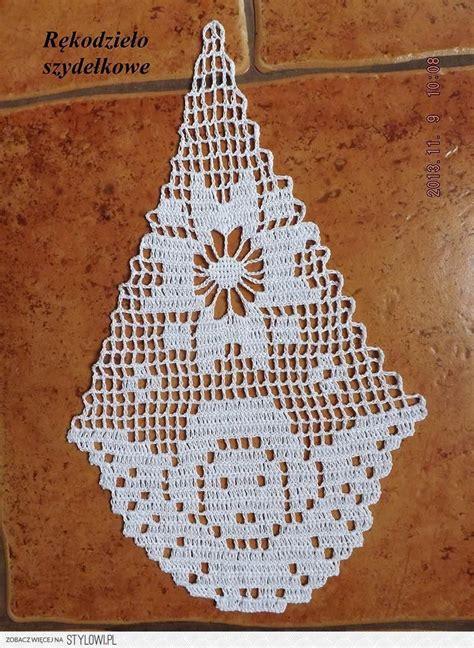 1000 Imagens Sobre Croche No Pinterest | mais de 1000 ideias sobre filet crochet no pinterest