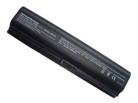 hp laptop battery reset program united kingdom laptop batteries online store free