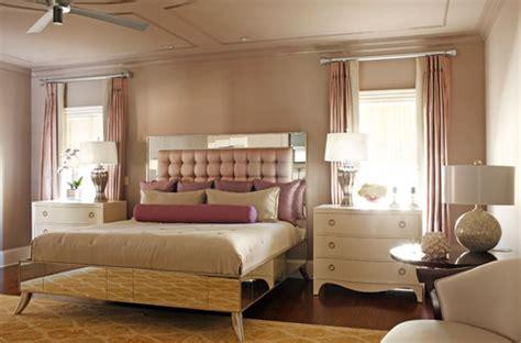 modern art deco bedroom retro gran art deco interiors