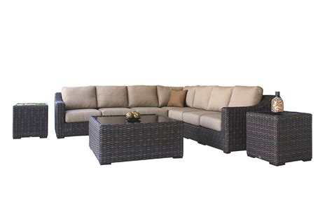 Patio Furniture, Products and Outdoor Patio Accessories