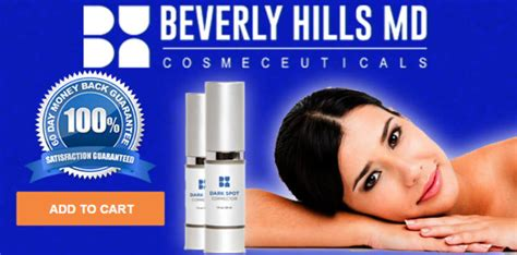 coupon code for beverly hills md spot corrector apex serum of youth anti aging solution reviews is it