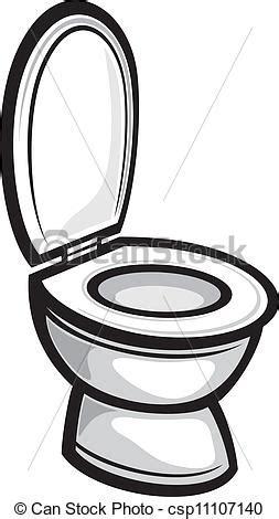 Toilet Paper Roll Holder by Eps Vector Of Toilet Toilet Bowl Toilet Toilet