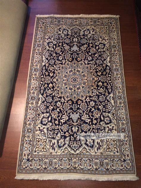 persische teppiche persischer teppich harzite