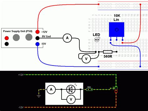 how to test zener diode pdf zener diodes