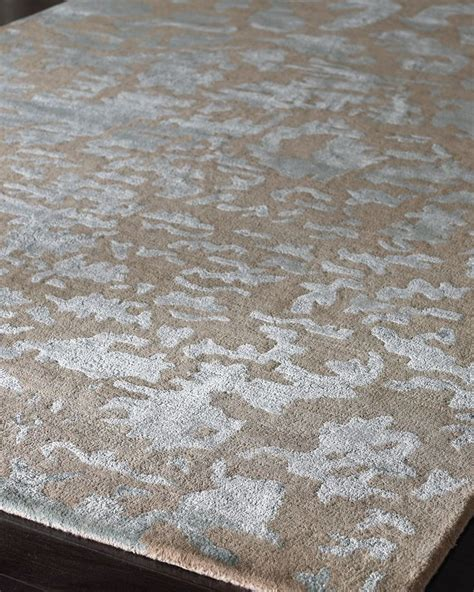 Safavieh Reflection Shine Rug reflection shine rug 7 6 quot x 9 6 quot ivory brown safavieh decor gt rugs rugs