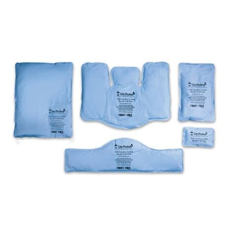comfort pack comfort hot packs cold pack hot cold packs acc 5