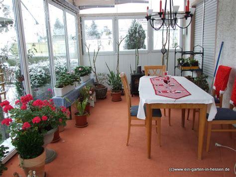 gewächshaus als wintergarten 562 gew 228 chshaus als wintergarten gew chshaus als wintergarten