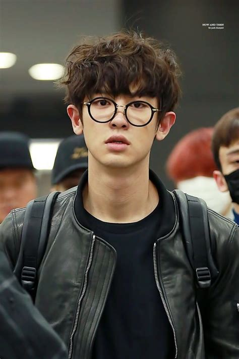 360 best park chanyeol images on pinterest 413 best images about chanyeol on pinterest incheon