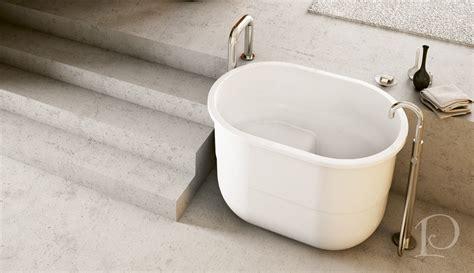 sitting bathtubs pamela copeman 187 pamela s posh picks victoria albert tubs