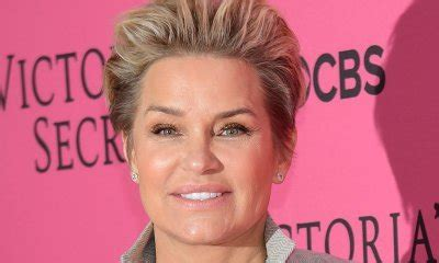 how did yolanda get diagnosed with lyme diseases yolanda hadid had suicidal thoughts after lyme disease
