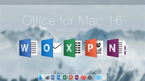 apple office microsoft office 2016 for mac equals windows finally it