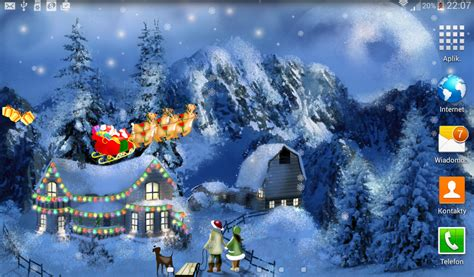 christmas wallpaper google play christmas wallpaper android apps on google play