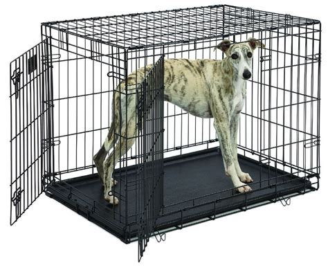 how to collapse a crate top 5 kennel and crate styles