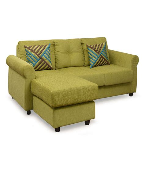 Sofa Castilla castilla sofa 28 images buy oritz lhs three seater sofa