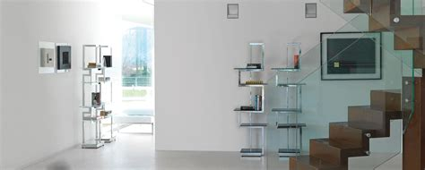 mensole d arredo mensole d arredo design affordable mensole da muro