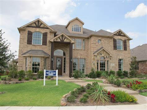 Housing In Tx Country Houses And Estates For Sale With Htons