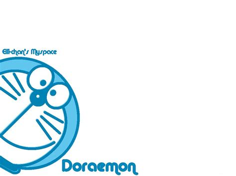 wallpaper doraemon android doraemon wallpaper android hd 6149 wallpaper walldiskpaper