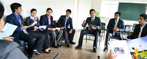 Best Weekend Mba Programs In Bangalore by Bangalore Top Colleges Mba Pgdm Admission Process In
